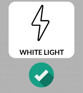 OGP Icon - WHITE LIGHT